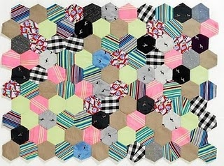 patchworkLiquorice Allsorts, Crafts Ideas, Powerfull Patchwork, Patchwork Pattern, Trocito, Products Design, Pattern Textiles Prints, Beautiful Textiles, Beds Inspiration