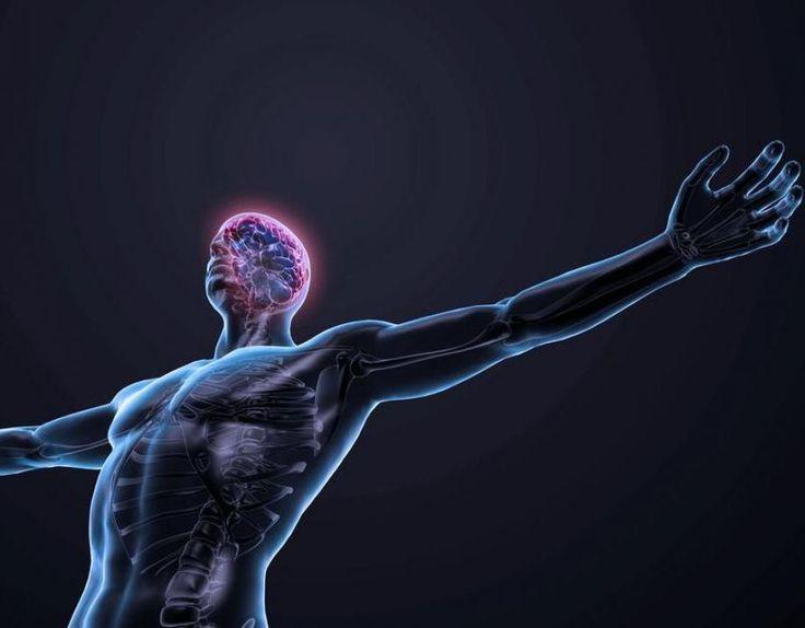 Μεταστατικός καρκίνος στο νευρικό σύστημα