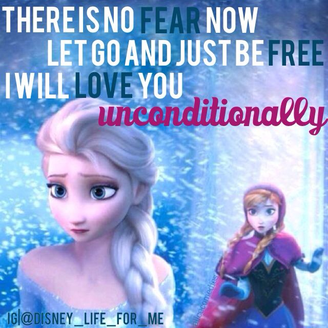 50 best images about Anna and Elsa on Pinterest | Disney ...