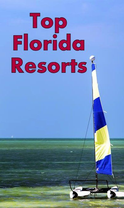 All Inclusive Vacation Packages Florida Keys West: Florida All Inclusive Resorts