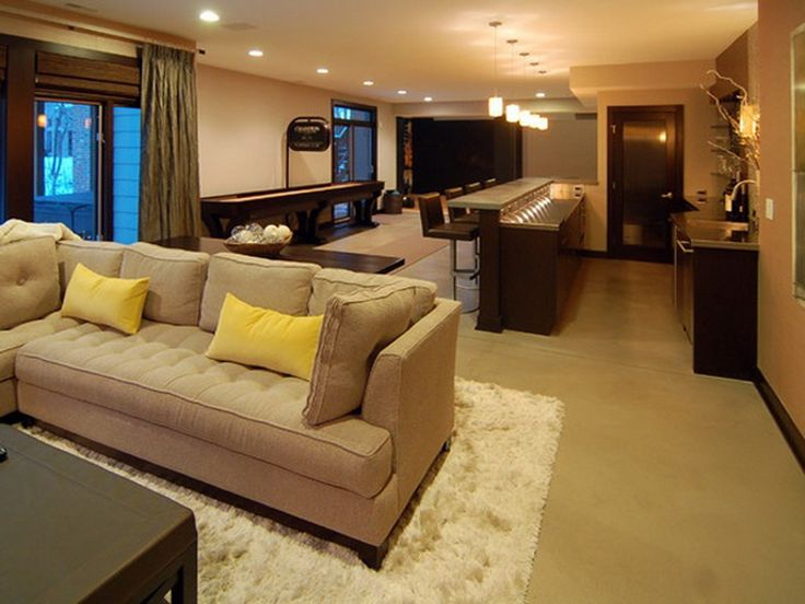 Bedroom basement remodeling ideas inspiration
