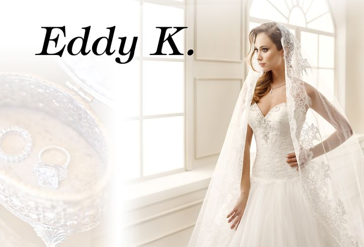 52 best Brautkleider images on Pinterest | Wedding frocks, Short ...