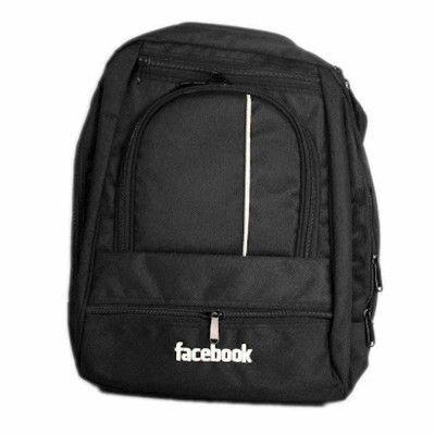http://bestcorporategifts-giftwrapped.blogspot.in/search/label/Corporate%20Backpaks