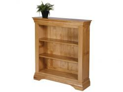 Our extremely popular furniture New Haven Oak Bookcase Low will give a conventional to the house with our flexible furniture. More info: http://solidwoodfurniture.co/product-details-oak-furnitures-3421-new-haven-oak-bookcase-low.html