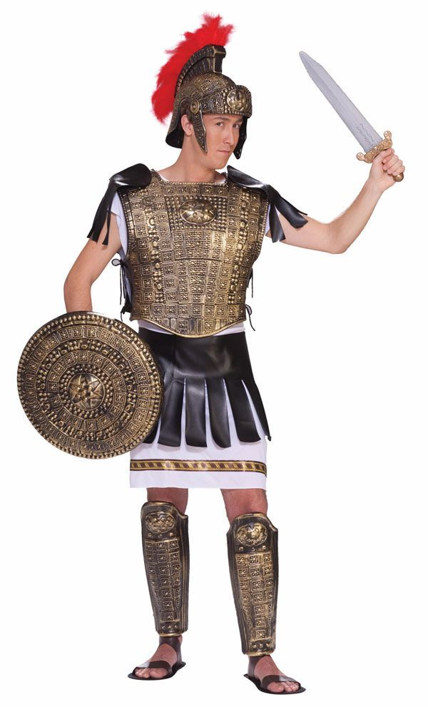 http://img.costumecraze.com/images/vendors/forum/64750-Deluxe-Roman-Soldier-Costume-Set-large.jpg