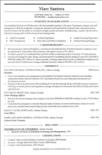 Best 25+ Resume creator ideas on Pinterest Cover letter for job - visually appealing resume