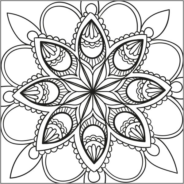 25+ best Coloring books images by Brenda on Pinterest | Coloring ...