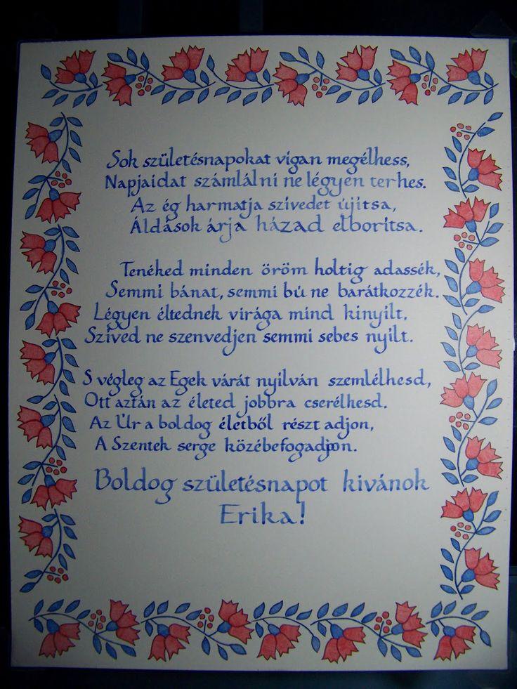 Gyurika's Scribbles: Switcheroo