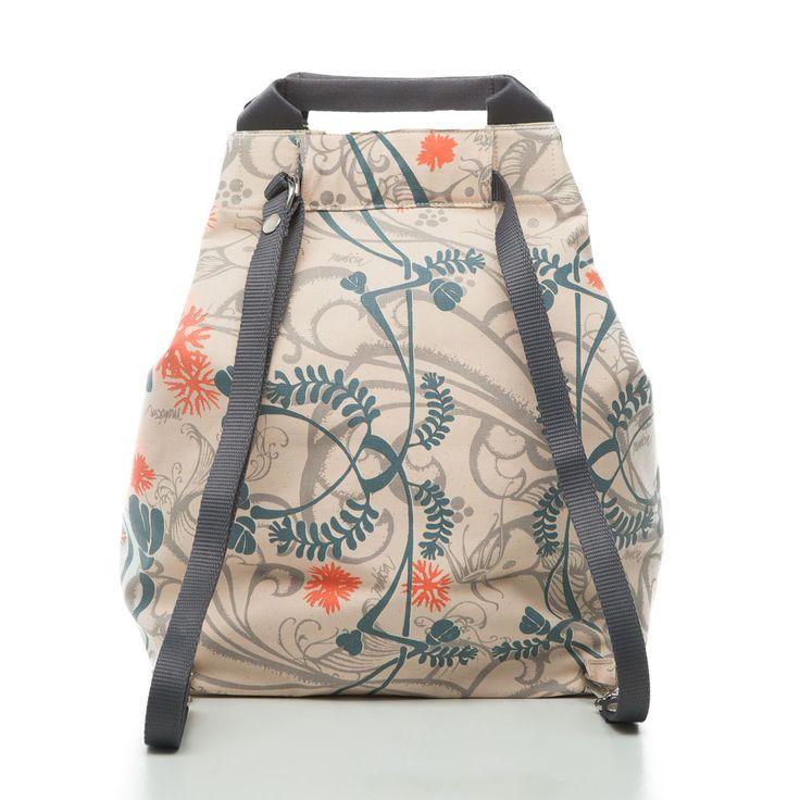 Panama Bag