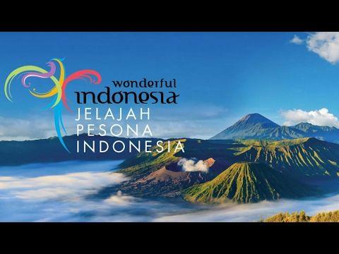 Uin Mataram Wonderfull Indonesia Keindahan Alam Nusantara Indonesia Alam Lautan