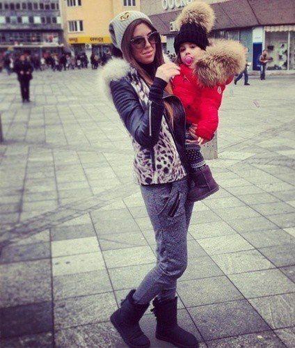 Cool Baby Boy Names 2014 #fashion #style