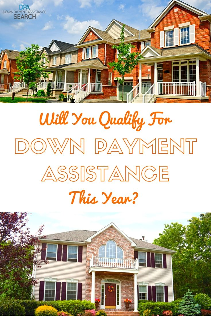 110 best All About Buying a Home images on Pinterest | Adjustable ...