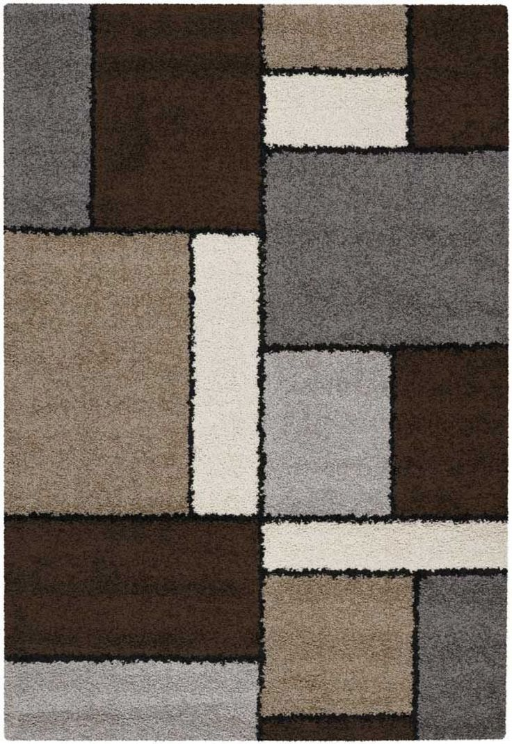 if you just have to have shaggy squares we have a rug for you