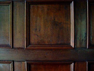 83 Best Wood Paneling Images On Pinterest Woodwork Slab