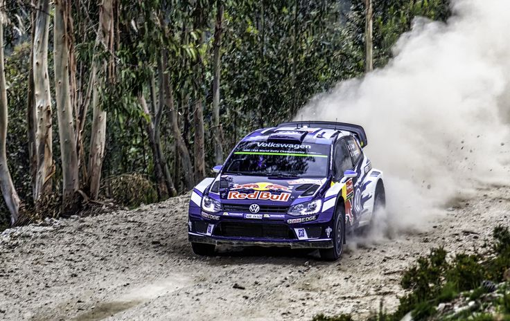 https://flic.kr/p/H4hwYQ | Strict Machine | Playlist Song : Strict Machine - Goldfrapp (We are Glitter mix) www.youtube.com/watch?v=q0gELMoRRKE Done at Rally Portugal 2016 at the mountain stage in Aboadela, Amarante. Sebastien Ogier in his Polo R WRC finished 4th. Done at ISO800 180mm F5 and 1/250sec
