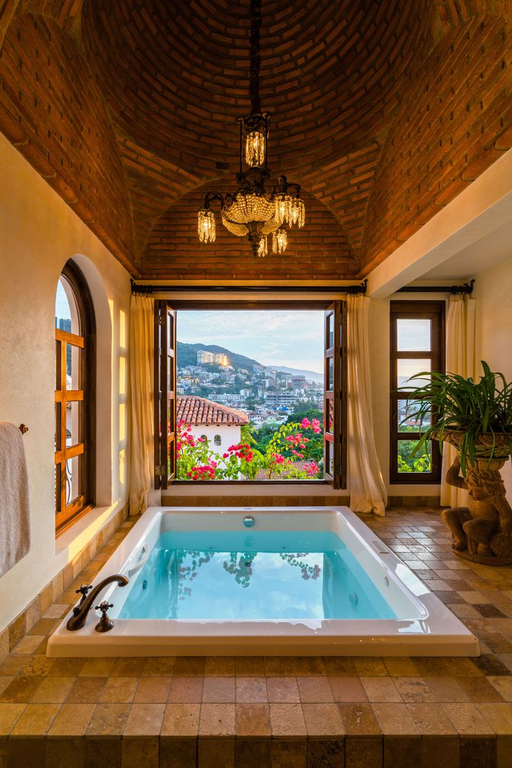 104 best Hotel Goals images on Pinterest | Viajes, Beautiful places ...