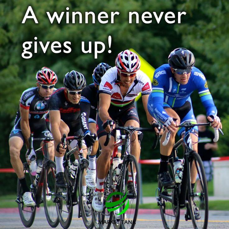 Keep working, start winning! #success #motivation #work #workhard #working #money #marketing