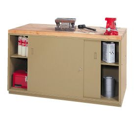 Best 25+ Workbenches For Sale Ideas On Pinterest | Free Lumber, Contractor  Table Saw And Woodworking Tools For Sale