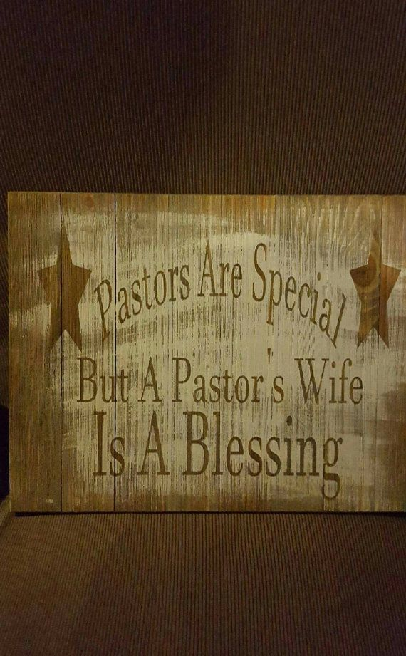 Best 25 pastors wife ideas on pinterest pastor appreciation best 25 pastors wife ideas on pinterest pastor appreciation ideas preachers wife and pastor appreciation month negle