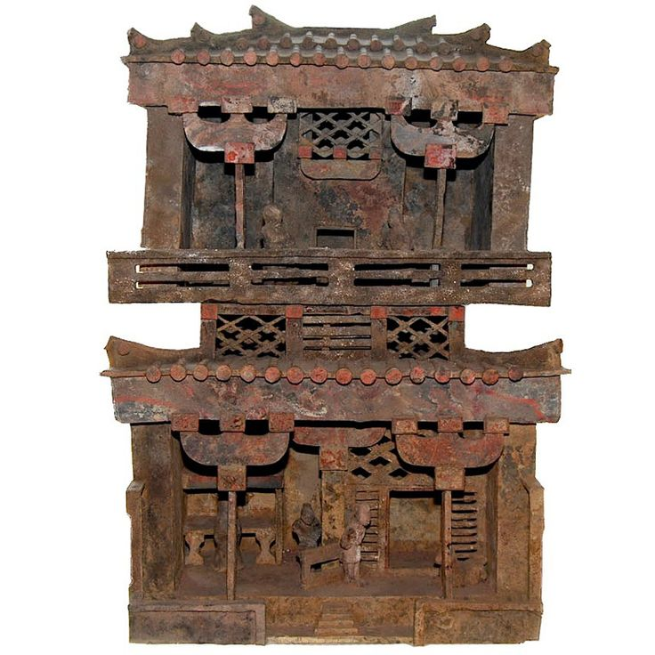 mausoleum architecture in han dynasty Tags architecture, han dynasty architecture 151 lecture outlines the spread of the renaissance in france the ren 523 ce han jing di mausoleum complex terra cotta animals fogong pagoda shanxi.