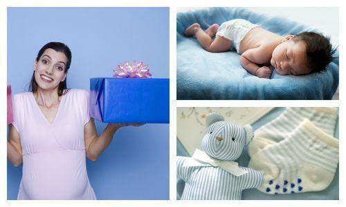Solo el primer día de ovulación - Trucos para quedar embarazada de un varón | ¿Qué Más?