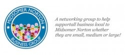 Another cool event from Events near Midsomer Norton: Office, Web Traffic, Midsomer Norton, Events, Business