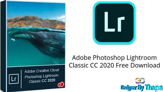 Download adobe lightroom cc