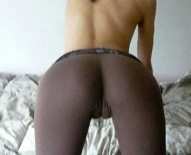 innocent girl sex photo