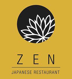 Das Japanische Restaurant Zen in Köln bietet exquisite japanische Küche in edlem Ambiente.