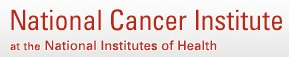 Colon and Rectal Cancer  http://www.cancer.gov/cancertopics/types/colon-and-rectal