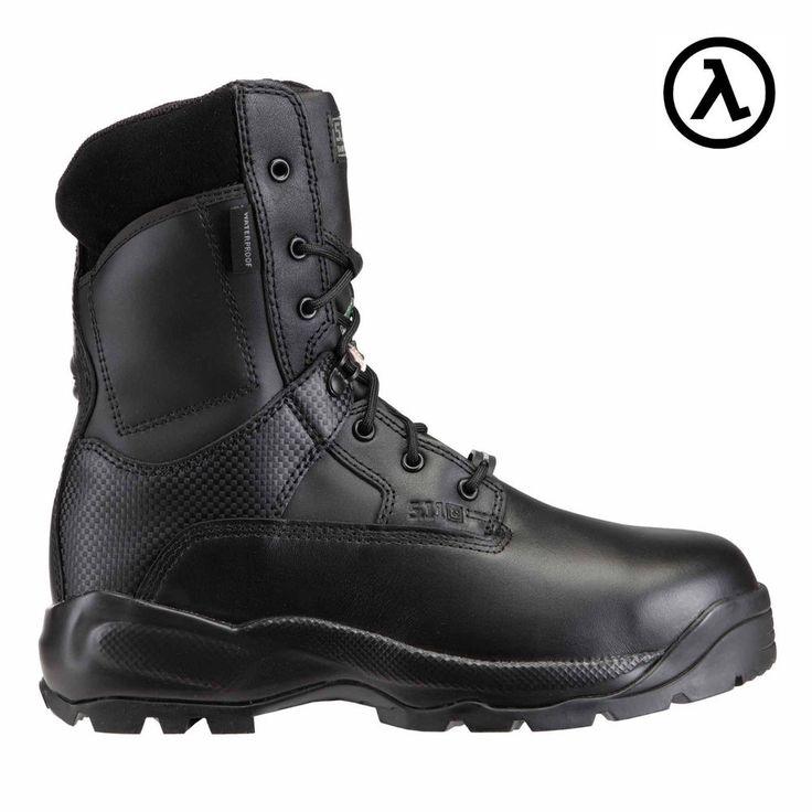 Best 25 511 Tactical Boots Ideas On Pinterest Tactical
