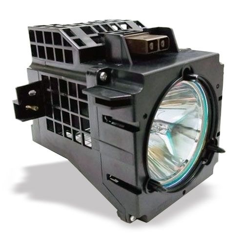 49.00$  Buy here - http://aliprp.worldwells.pw/go.php?t=32601055115 - Free Shipping  Compatible TV lamp for SONY KF-50XBR800 49.00$