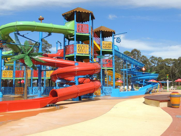 10 Fun Things To Do In Perth With Kids | Travel with Bender #familytravel #australia #perth