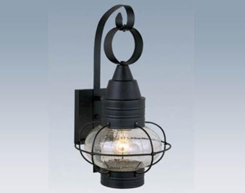 1000 images about Outdoor Lighting on Pinterest