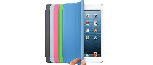 Posesorii de iPad-uri se pot confrunta cu dureri musculare, in special la nivelul gatului. Aceste afectiuni apar din cauza pozitiei neadecvate pe care o avem atunci cand lucram la ipad...