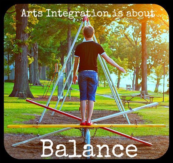 articles in martial arts integration
