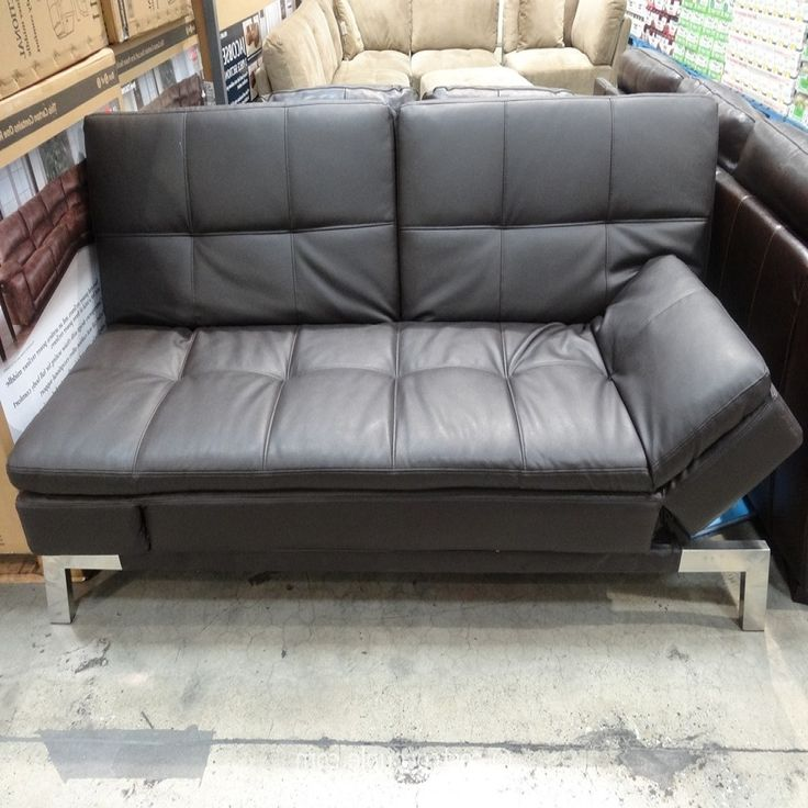 Full Size Futon  New Kids Furniture   Comfortable Futon ...