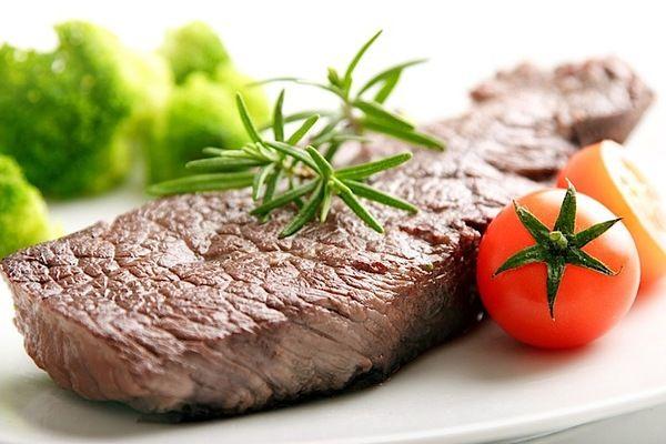 Белковая диета для похудения- секреты, рецепты, отзывы, меню белковой диеты для похудения
