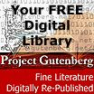Your very own digital library