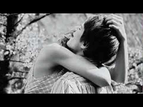 Γιάννης Πάριος - Ξαφνικός έρωτας