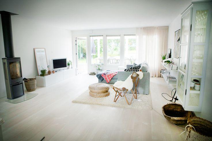 Minna Tannerfalk renovering Mi Casa