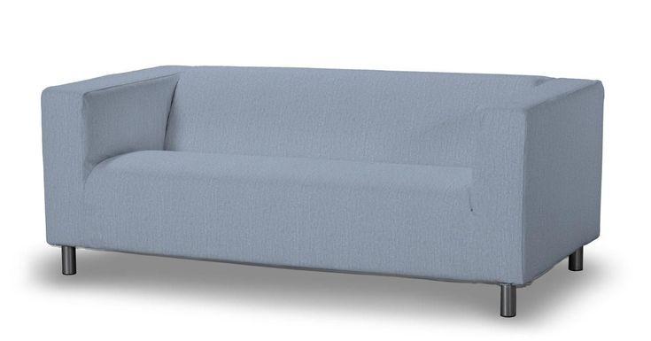 die besten 25 sofabez ge ideen auf pinterest couch slip h lle schonbez ge f r sofas und. Black Bedroom Furniture Sets. Home Design Ideas
