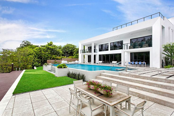 32 best cynthia collins images on pinterest house of for Architecture firms fort lauderdale