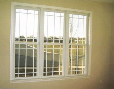 window designs with french doors google search - French Window Designs For Homes