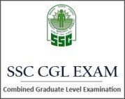 Online registration date for the SSC CGL 2017 extended till June 19  The online registration date for the SSC CGL 2017 exam has been extended till June 19 and candidates are advised to apply the earliest in order to avoid any technical glitches on the last day of the registration. Earlier the registrations were supposed to end on June 16. The CGL exam is conducted by the SSC every year for recruiting talented candidates under various posts of ministries/ departments/ organizations subject to…