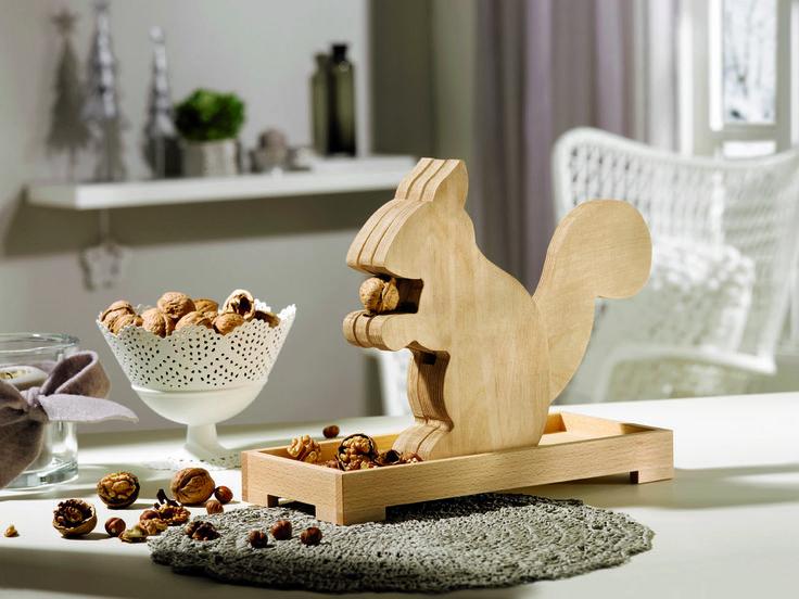 die besten 17 ideen zu einfache holzprojekte auf pinterest. Black Bedroom Furniture Sets. Home Design Ideas