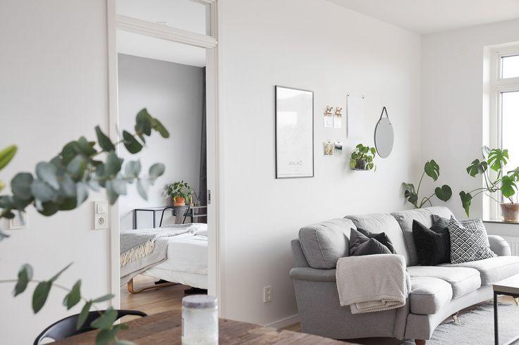 16 best Drömlägenheten i Malmö images on Pinterest Apartments - Unter 1000 Euro Wohnideen