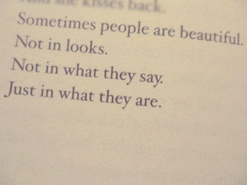 Markus Zusak -- The Book Thief... one of those books you fall in love with.