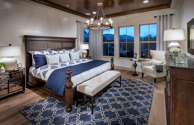 25 best ideas about pulte homes on pinterest ceiling for Home decor 91304