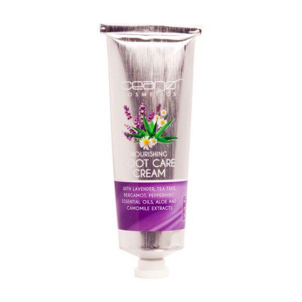 Ceano – Side 2 – Shampoohuset – hår og hud produkter